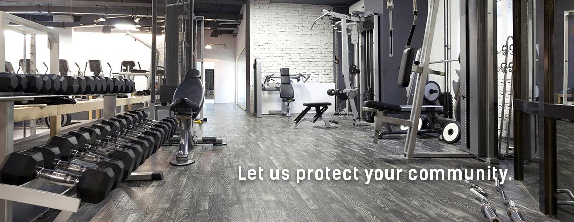 slider_commercial_gym