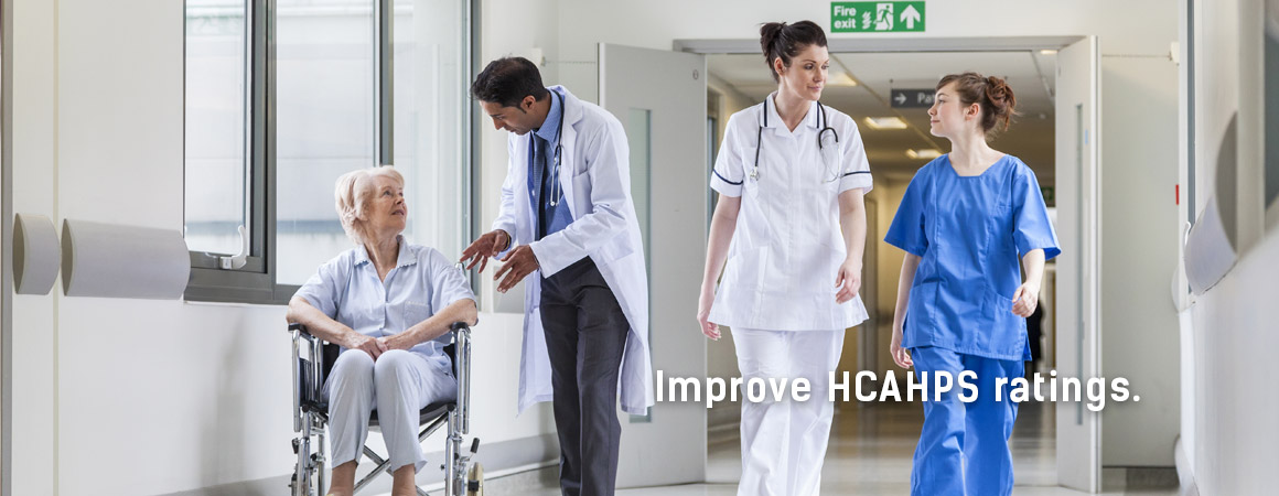 slider_healthcare_homecare
