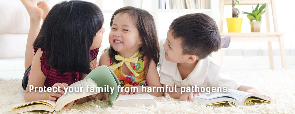slider_residential_family
