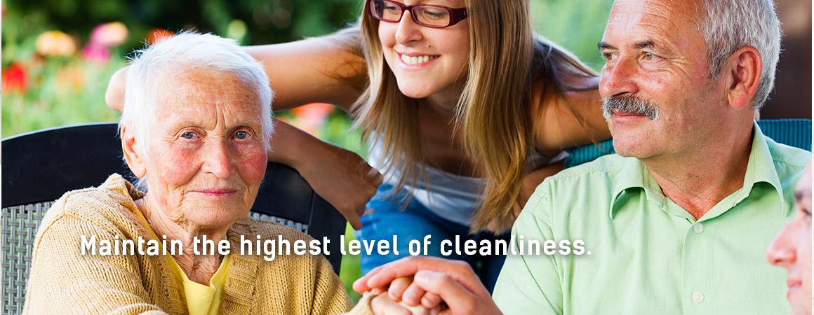 slider_residential_homecare